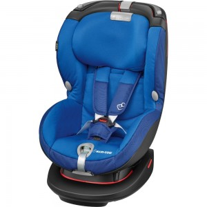 maxi cosi rubi xp blue