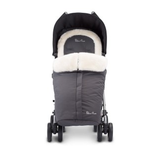 reflex-luxury-footmuff