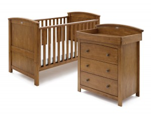 sx ashby cot and dresser