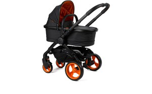 icandy-peach-dc-carrycot-418345